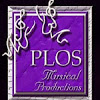 PLOS Musical Productions