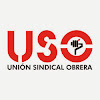 Unión Sindical Obrera Confederal