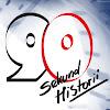 90 sekund historii