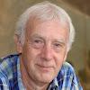 Graham R Gibbs