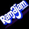 RamajamRecordingsTV
