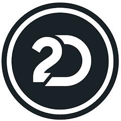 2-Dutch Music Group