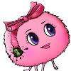 Rachel Lalonde - Bonny Bubbles
