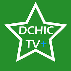 DCHIC TV LIFESTYLE