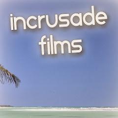 IncrusadeFilms