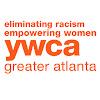 YWCA of Greater Atlanta