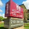 Advanced Smile Care
