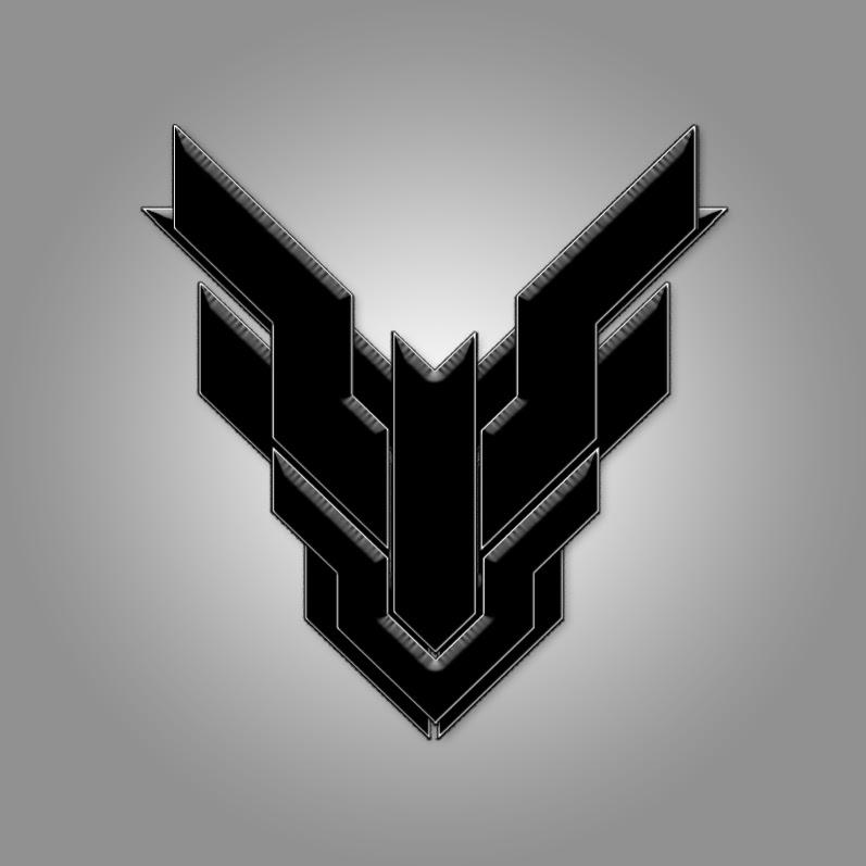 @WHOSTEEZ Designs
