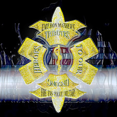 EMT Don Mathews