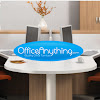 Office Anything Furniture
