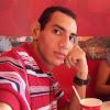 Oscar Abdiel Caballero Atencio