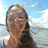 Happy Mothering