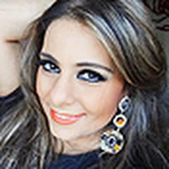 Patriciaha1