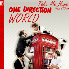 YouOneDirection