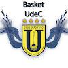 BasketUdeC