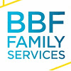 BBF Family Services