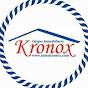 Inmobiliaria Kronox