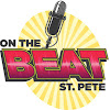 On The Beat St. Pete