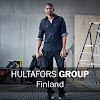Hultafors Group Finland