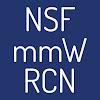 Millimeter-Wave RCN