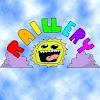 Raillery Podcast