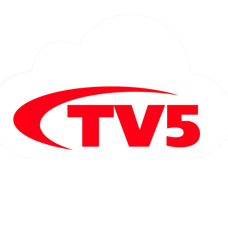 TV5 Mongolia