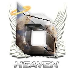 akaHEAVENS