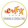 headTrix Training & Consulting