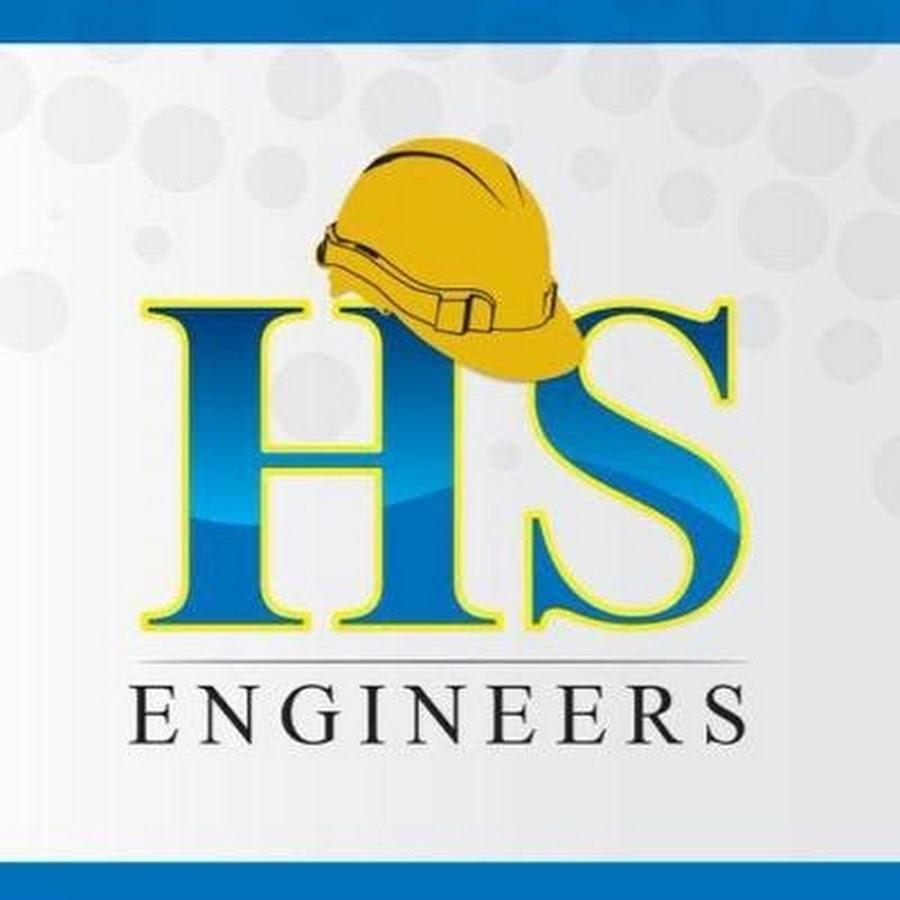hs engineers youtube