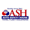 Auto Safety House Total Fleet Solutions