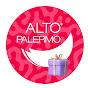 AltoPalermoShopping