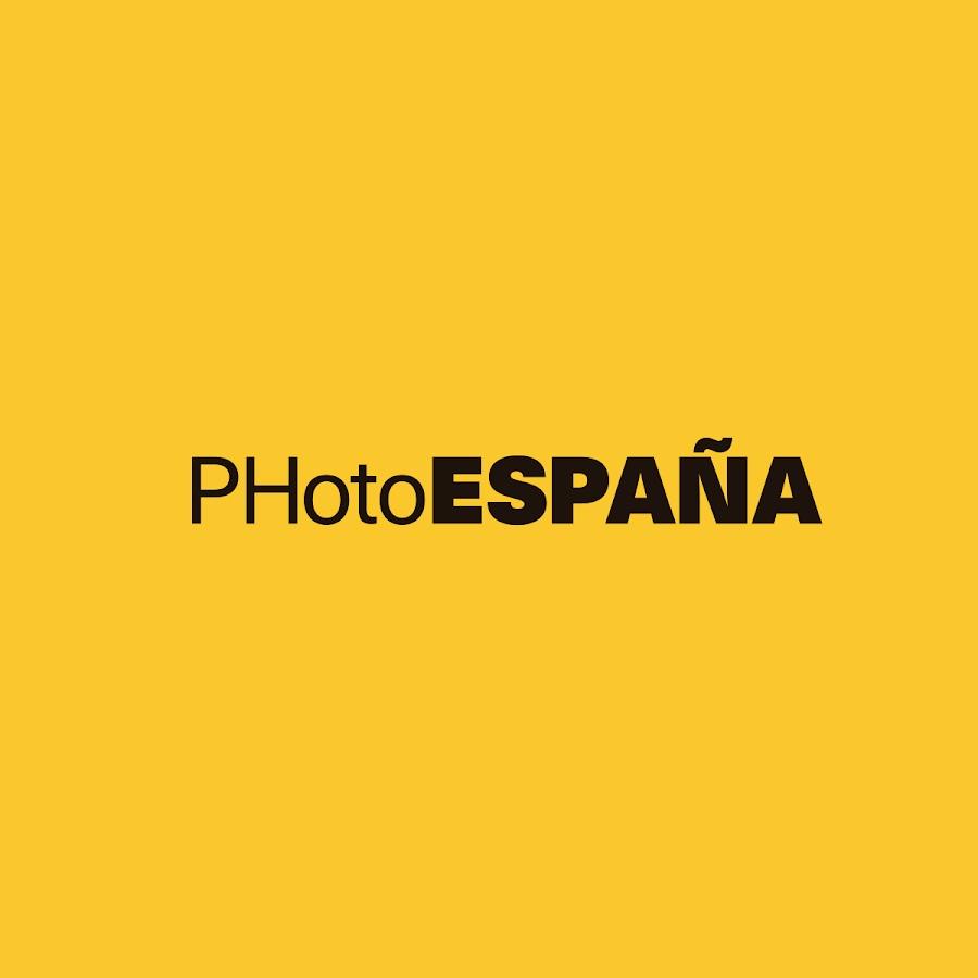 PHotoEspaña - YouTube