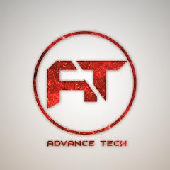 Advance Tech