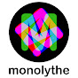 Monolythe