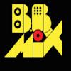 FestivalBBMIX