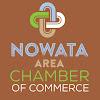 Nowata Chamber of Commerce