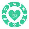 Eco Green Love
