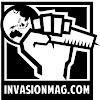 InvasionMag