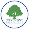 Westmont Park-District