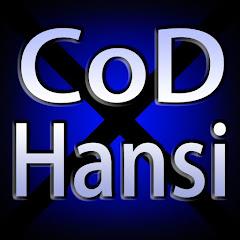 CoDHansi