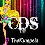 TheKumpela