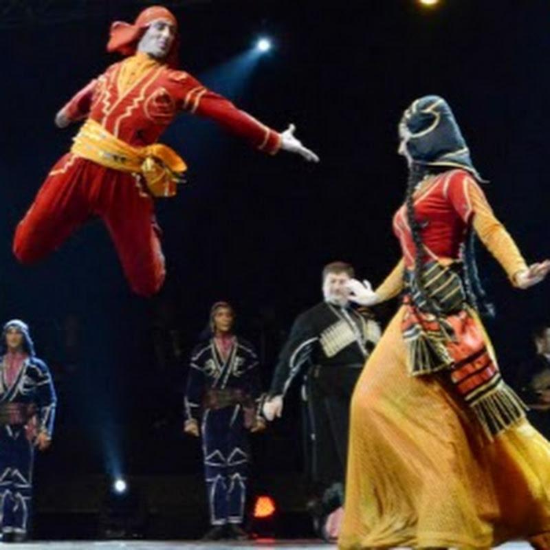 afxazuri dance music mp3   FunnyCat TV
