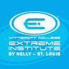 Ex'treme Institute by Nelly - St. Louis