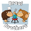 Braai Brothers