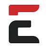 Eccotemp Systems LLC