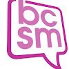 BCSMCommunity