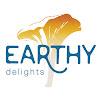 earthydelights