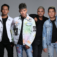 Cover Profil REPVBLIK BAND