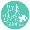 Ink Blot Shop, LLC
