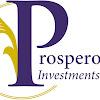 Prosperous Investments
